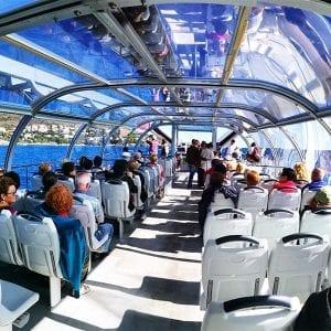 5ac7b0a5af4ae87aab2f4e6e_new-experiencias-interior
