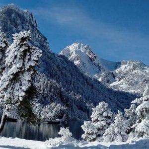 parc-nacional-aiguestortes-i-estany-de-sant-maurici-2-custom.jpg