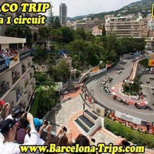 Monaco-Grand-Prxix
