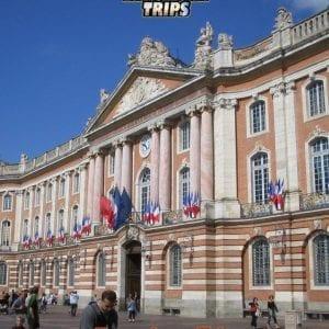 Toulouse_le_Capitole
