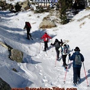 ruta-raquetes-pirineu-2