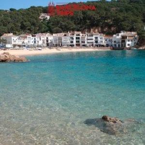 tamariu1HOTEL-HOSTALILLO-playa-Tamariu-Llafranch-Calella-palafrugell-costa-brava-12