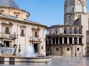 161_p2_catedral_valencia_s32900425.jpg_369272544