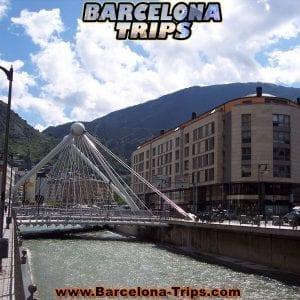 Bridge_in_Andorra_la_Vella,_Andorra