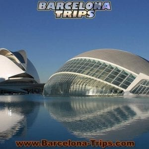City-of-Arts-and-Sciences-valencia