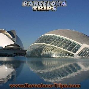 City-of-Arts-and-Sciences-valencia