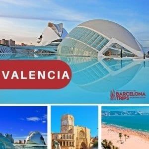 Valencia, 31 Julio 2021