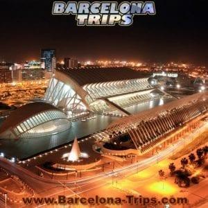 Valencia-Arts-Sciences-City-09