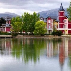 lake-schierbeck-puigcerda-catalan-pureness-spain_main