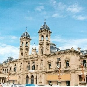 san-sebastian-city-hall
