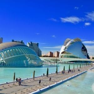 vivir-en-Valencia-España