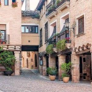 alquezar-villa-medieval-en-huesca-4165-2