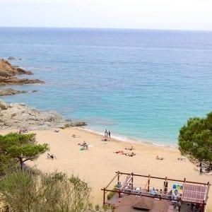 341022-Santa-Cristina-Beach