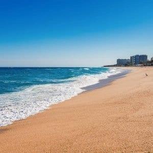 playa-s´abanell-blanes