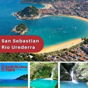 San Sebastian, 24 Julio 2021