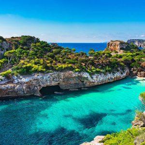 Mallorca-turismo-min
