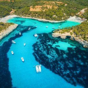 Que-ver-y-hacer-en-Mallorca