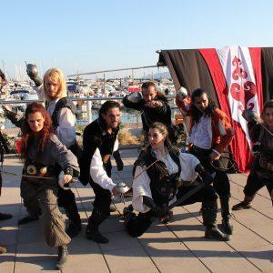 fira-dels-pirates
