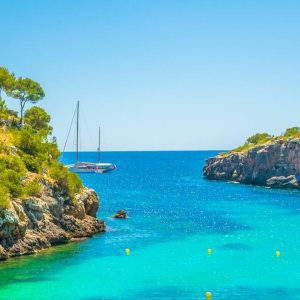 how-to-mallorca-cover